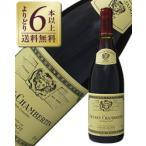 赤ワイン フランス ブルゴーニュ ルイ ジャド ジュヴレ(ジュブレ) シャンベルタン 2012 750ml wine