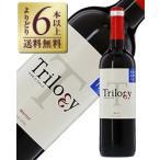 赤ワイン チリ デ アギーレ ファミリー トリロジー エッセンシャル メルロー 2016 750ml wine