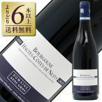 赤ワイン フランス ブルゴーニュ アンヌ グロ ブルゴーニュ オート コート ド ニュイ ルージュ 2014 750ml ピノ ノワール wine