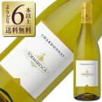 白ワイン イタリア アンティノリ トルマレスカ シャルドネ 2016 750ml wine