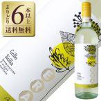 白ワイン イタリア カンティーネ アウローラ エラ グリッロ オーガニック 2019 750ml wine