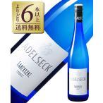 白ワイン ドイツ アーデルスエック ブルク ライヤー シュロスカペレ カビネット 2015 750ml ファーバーレーベ wine