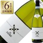 白ワイン イタリア ブライダ イル フィオーレ 2015 750ml wine