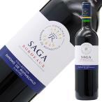 赤ワイン フランス ボルドー ドメーヌ バロン ド ロートシルト サガ R 赤 2015 750ml wine