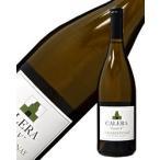 白ワイン アメリカ カレラ シャルドネ セントラルコースト キュベ V 2013 750ml wine