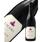 赤ワイン アメリカ お一人様1本限り カレラ ピノノワール セレック 2004 750ml wine