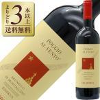 赤ワイン イタリア コル ドルチャ ブルネッロ ディ モンタルチーノ リゼルヴァ ポッジョ アル ヴェント 2008 750ml wine