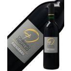 赤ワイン フランス ボルドー シャトー リゴー フォジェール 2011 750ml wine