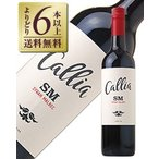 赤ワイン アルゼンチン ボデガス カリア アルタ シラーズ マルベック 2016 750ml wine
