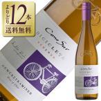 よりどり12本送料無料 コノスル ゲヴュルツトラミエール ヴァラエタル 2016 750ml 白ワイン チリ