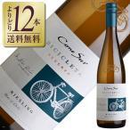よりどり12本送料無料 コノスル リースリング ヴァラエタル 2016 750ml 白ワイン チリ