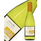 コノスルハーフ24本単位購入で送料無料 コノスル シャルドネ ヴァラエタル ハーフ 2016 375ml 白ワイン チリ