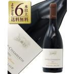 赤ワイン フランス ブルゴーニュ ドメーヌ アルロー ペール エ フィス ジュヴレ(ジュブレ) シャンベルタン 2012 750ml wine