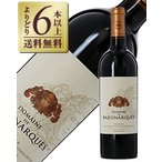 赤ワイン フランス ドメーヌ ド バロナーク 2007 750ml wine