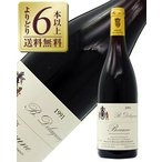 赤ワイン フランス ブルゴーニュ ドメーヌ ベルナール ドラグランジュ ボーヌ 赤 2002 750ml wine