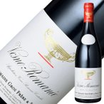 よりどり6本以上送料無料 ドメーヌ グロ フレール エ スール ヴォーヌ ロマネ 2012 750ml 赤ワイン フランス ブルゴーニュ