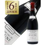 赤ワイン フランス ブルゴーニュ ドメーヌ パラン ボーヌ プルミエクリュ レ ゼプノ 2008 750ml wine