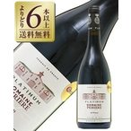 赤ワイン フランス ドメーヌ ペイリエール プラチナム シラー 2015 750ml wine