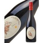 赤ワイン フランス 南西部 ドメーヌ ポール マス クロード ヴァル 赤 2015 750ml wine