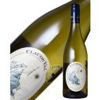 ドメーヌ ポール マス クロード ヴァル 白 2015 750ml 白ワイン フランス