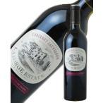 ドメーヌ ポール マス ラ フォルジュ エステイト カベルネ ソーヴィニヨン 2015 750ml 赤ワイン フランス