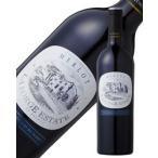 赤ワイン フランス 南西部 ドメーヌ ポール マス ラ フォルジュ エステイト メルロー 2015 750ml wine