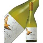 デルスール シャルドネ 2016 750ml 白ワイン チリ