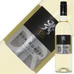 白ワイン スペイン ドン ロメロ ブランコ 白 NV 750ml wine