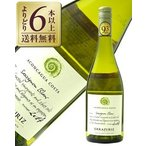 白ワイン チリ ヴィーニャ エラスリス アコンカグア コースタ ソーヴィニヨン ブラン 2015 750ml wine