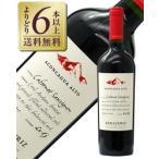 赤ワイン チリ ヴィーニャ エラスリス カベルネソーヴィニヨン アコンカグア アルト 2015 750ml wine