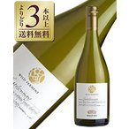 白ワイン チリ ヴィーニャ エラスリス ワイルド ファーメント シャルドネ 2015 750ml wine