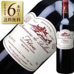 赤ワイン フランス ドメーヌ ド ロラン フィトゥ 2015 750ml カリニャン wine