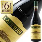 赤ワイン イタリア フラテッリ セリオ エ バッティスタ ボルゴーニョ バローロ カンヌビ 2011 750ml ネッビオーロ wine