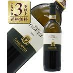 白ワイン イタリア ガロフォリ セッラ フィオレーゼ ヴェルディッキオ 2012 750ml wine