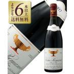 よりどり6本以上送料無料 ドメーヌ グロ フレール エ スール ヴォーヌ ロマネ プルミエクリュ(1er) 2012 750ml 赤ワイン フランス ブルゴーニュ