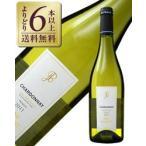 白ワイン フランス ジャンバルモン プレミアム シャルドネ 2014 750ml wine