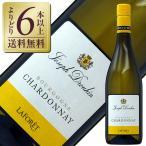 白ワイン フランス ブルゴーニュ ジョセフ ドルーアン ラフォーレ シャルドネ 2015 750ml wine