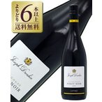酒類の総合専門店 フェリシティーで買える「赤ワイン フランス ブルゴーニュ ジョセフ ドルーアン ラフォーレ ピノノワール 2016 750ml wine」の画像です。価格は1,863円になります。