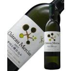 白ワイン 国産 シャトー メルシャン 甲州小樽仕込み 2014 750ml wine