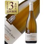 白ワイン フランス ドメーヌ ジャン フィリップ フィシェ ブルゴーニュ オート コート ド ボーヌ ブラン 2013 750ml wine