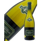 白ワイン フランス ブルゴーニュ ラ シャブリジェンヌ シャブリ グランクリュ グルヌイユ シャトー グルヌイユ 2010 750ml wine