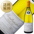 白ワイン フランス ブルゴーニュ ルイ ラトゥール モンラッシェ 2006 750ml wine