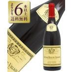 赤ワイン フランス ブルゴーニュ ルイ ジャド コート ド ボーヌ ヴィラージュ 2013 750ml wine