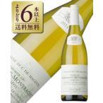 白ワイン フランス ブルゴーニュ ルイ ジャド シャサーニュ モンラッシェ 1er モルジョ クロ ド ラ シャペル モノポール マジェンタ 2011 750ml wine
