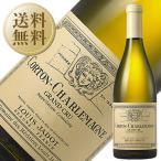 白ワイン フランス ブルゴーニュ ルイ ジャド コルトン シャルルマーニュ グラン クリュ ドメーヌ デ エリティエ ルイジャド 2013 750ml wine