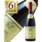 赤ワイン フランス ブルゴーニュ ルイ ジャド リュリー ルージュ ドメーヌ ガジェ 2014 750ml ピノ ノワール wine