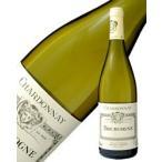 ルイ ジャド ソンジュ ド バッカス ブルゴーニュ シャルドネ 2014 750ml 白ワイン フランス ブルゴーニュ