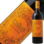 赤ワイン フランス ボルドー レ ペルラン ド ラフォン ロシェ 2011 750ml wine