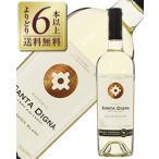 白ワイン チリ ミゲルトーレス レゼルバ ソーヴィニヨンブラン 2016 750ml wine