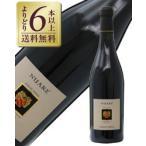 赤ワイン イタリア ナターレヴェルガ ヌアレ ピノ ネロ 2016 750ml wine